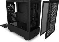 Gamer PC Ryzen 9 5900X mit RX 6900XT LIQUID