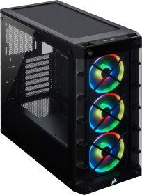 Gamer PC Ryzen 7 3800X mit RTX3070