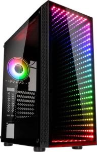 Gamer PC i5-10600KF mit RTX3060