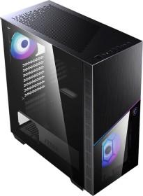 Gamer PC i7-10700KF mit RTX3080