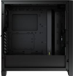 Gamer PC RYZEN 7 5800X mit RTX3080