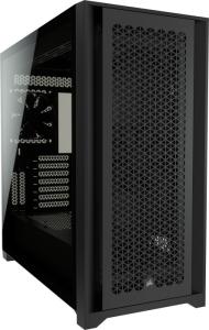 Gamer PC RYZEN 9 5950X mit RTX3090