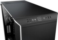 Gamer PC i9-10900K mit RTX3090