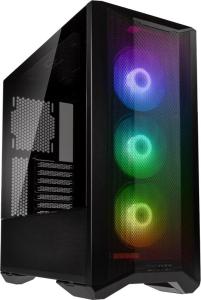 PCGH-Ratgeber-PC 2000 Edition