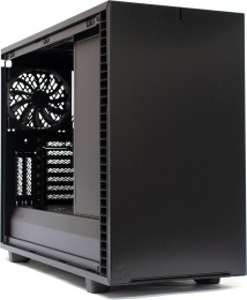 PCGH-Ratgeber-PC 3000 Geforce-Edition