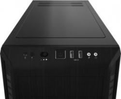 Golem HIGHEND AMD Edition