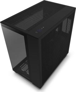 PCGH-Ratgeber-PC 4000 Edition