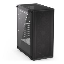 Gaming PC Ryzen 7 PRO 5750G mit Vega Grafik
