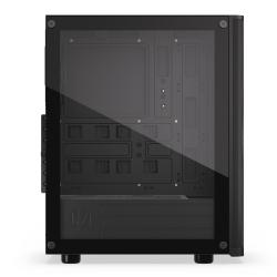 PCGH-Ratgeber-PC 1000 Edition