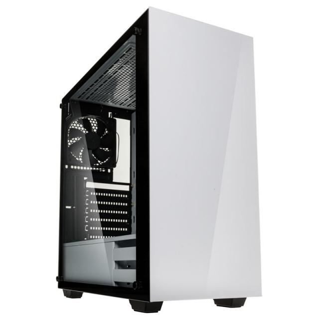 Gamer Pc L I5 10400 Mit Rx580