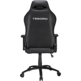 Tesoro Alphaeon S2 TS-F717 schwarz