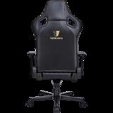 Tesoro Zone X TS-F750 schwarz/gold