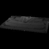MSI GF75 10SDR-253 Thin