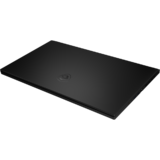 MSI GS66 Stealth 10UH-274