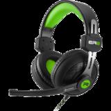 Sharkoon Headset Rush ER2 grün