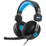 Sharkoon Headset Rush ER2 blau