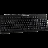 Standard USB Tastatur