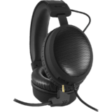 Sharkoon B1 Gaming Headset Schwarz