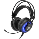Sharkoon Skiller SGH2 Headset