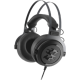 Sharkoon Skiller SGH3 Headset