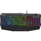 Sharkoon Skiller SGK4 Gaming Tastatur