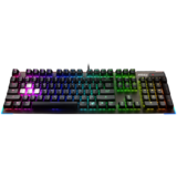 MSI Vigor GK80 CS Gaming Keyboard
