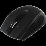 Standard Tastatur+Maus Set kabellos