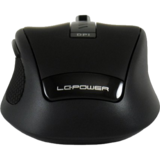 Standard optische Funk USB Maus