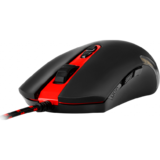 MSI Interceptor DS100 Gaming Maus