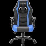 Sharkoon Skiller SGS1 schwarz / blau
