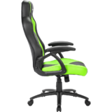 Sharkoon Skiller SGS1 schwarz / grün