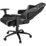 Sharkoon Skiller SGS2 schwarz / grau