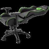 Sharkoon Skiller SGS3 schwarz / grün