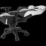 Sharkoon Skiller SGS3 schwarz / weiß