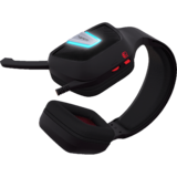 Patriot Viper V370 7.1 Virtual Surround Gaming Headset