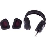 Patriot Viper V370 7.1 Virtual Surround Gaming Headset