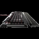 Patriot Viper V770 Mechanical RGB Keyboard
