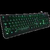 AiRazor 4B-LED