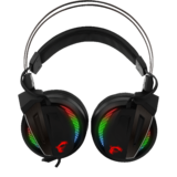 MSI GAMING Headset Immerse GH70