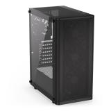 Gamer PC i3-8100 mit GTX1650