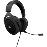 Corsair Gaming Headset HS-50 schwarz