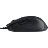 Corsair Gaming Harpoon RGB Maus optisch 6 Tasten USB