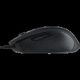 Corsair Gaming Harpoon RGB Maus optisch 6 Tasten USB