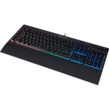 Corsair Gaming K55 RGB USB DE