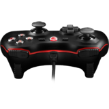 MSI Force GC20 Gaming Pad