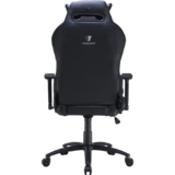 Tesoro Zone Balance TS-F710 schwarz