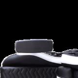 Tesoro Zone Balance TS-F710 rot