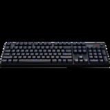 Thermaltake eSports Poseidon Z Plus+ Smart, Kailh Blue