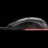 MSI Clutch GM11 Gaming Maus