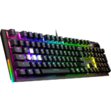 MSI Vigor GK80 CR DE RGB Keyboard